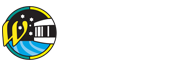 City of Whittlesea - Logo